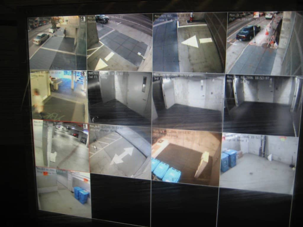 259320049_cd79d7895b_o-1024x768 Digital Video Compression & Codecs in CCTV Surveillance Videos