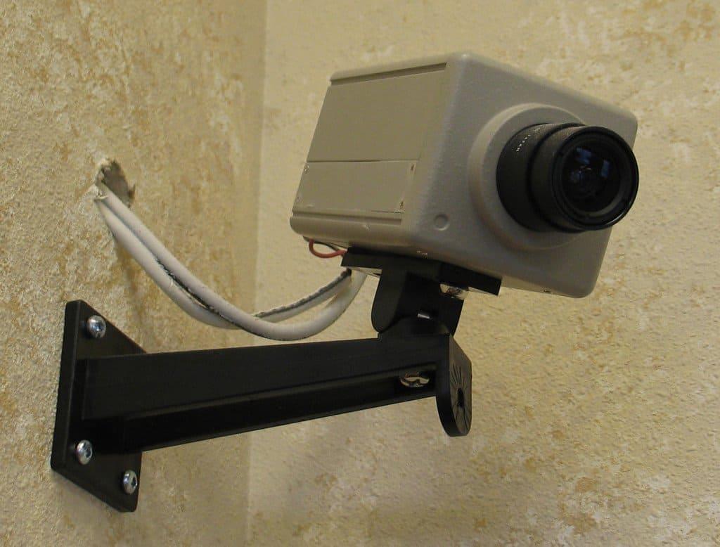 CCTV_02-1024x778 CCTV Forensic Video Enhancement