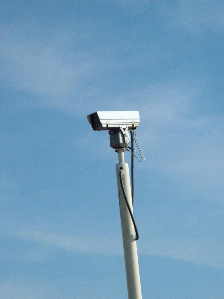 CCTV_Authentication-768x1024 The Power of Digital Forensic Analysis and CCTV.