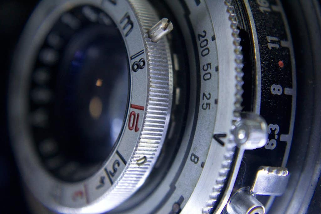 Forensic Video Enhancement | Video Forensic Expert
