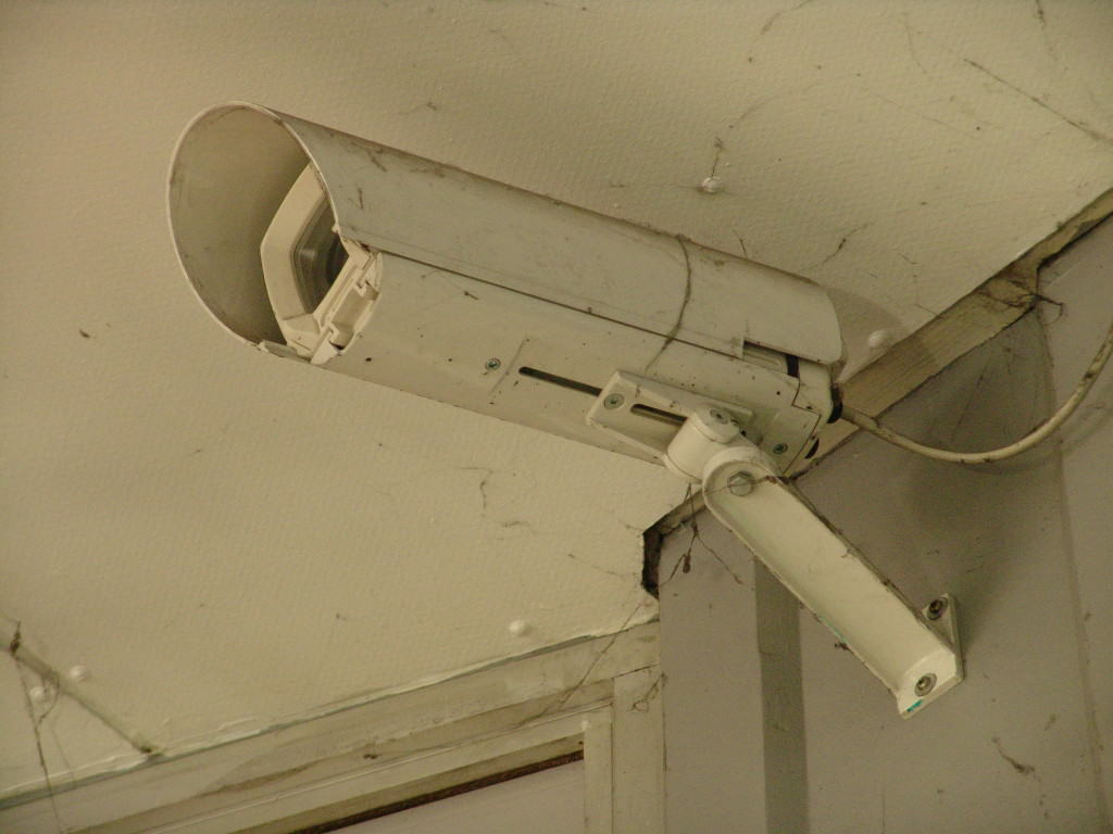 CCTV_Evidence-1024x768 How To: CCTV Enhancement; Improve the Quality of My Video Evidence?