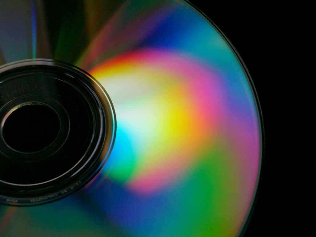 chain-of-custody-1024x768 Virtual Chain of Custody for Video Forensics