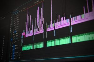Read more about the article How to Tell if a Video Recording has been Edited