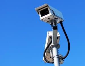 CCTV-300x231 How to Enhance Security Camera Videos - Enhance Video Quality