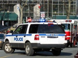 1172422_59277168-300x225 Police Car Video Surveillance ICV (In Car Video) Systems