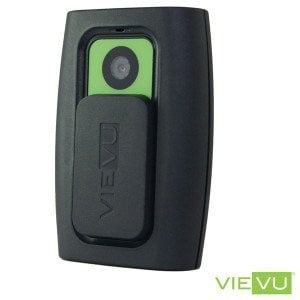 Camera-300x300 A Video Forensic Expert Looks at the VIEVU Wearable Camera
