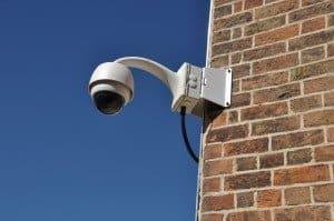 surveillance CCTV