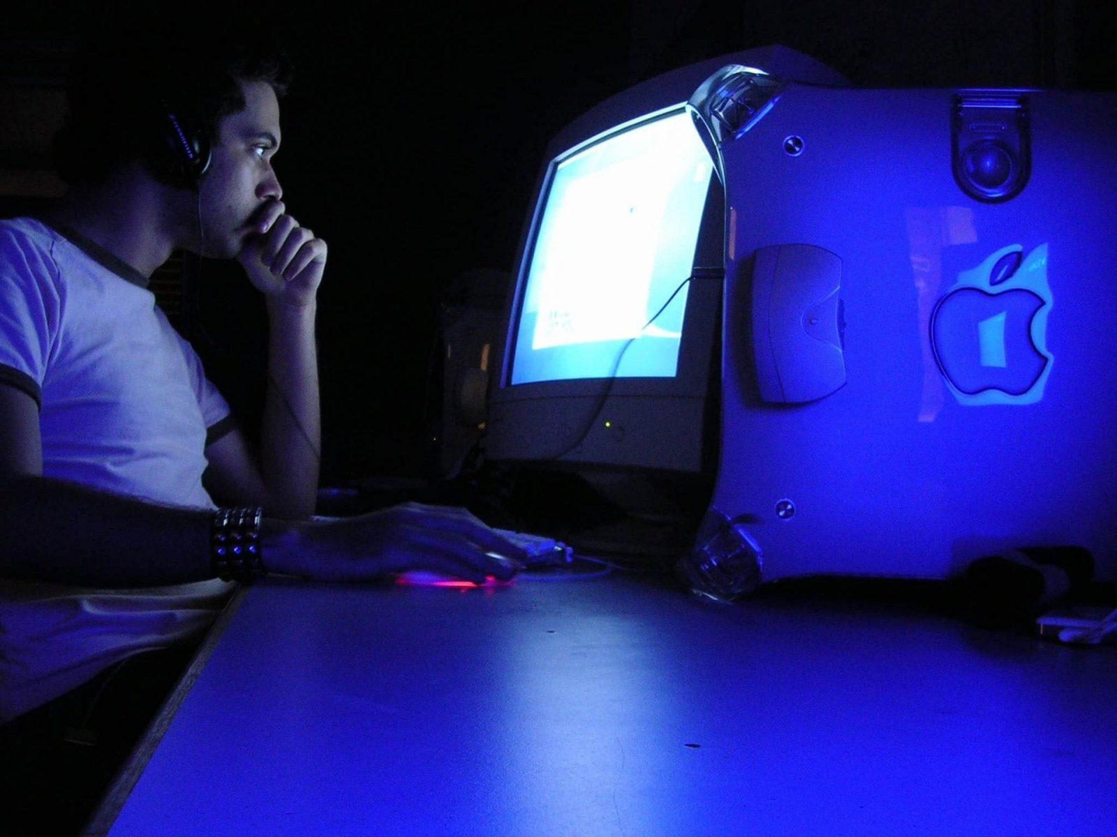 editing-sweet-1-1512493 How can Forensic Video Enhancement help Investigators?