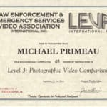 Forensic-Image-Comparison-150x150 Meet Michael Primeau, FVT