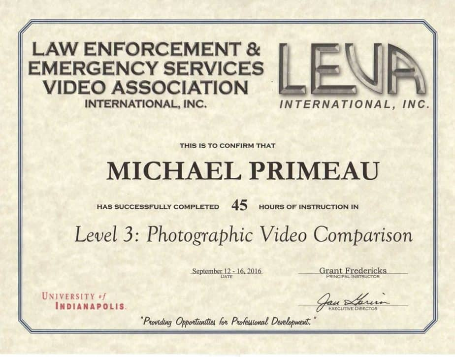 Forensic-Image-Comparison-1024x803 Meet Michael Primeau, FVT
