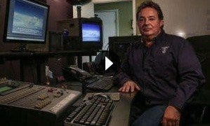 video-1 Forensic Video Services, Forensic Video Specialist