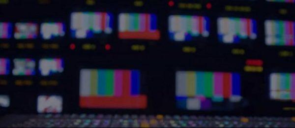 Video Lab WEB